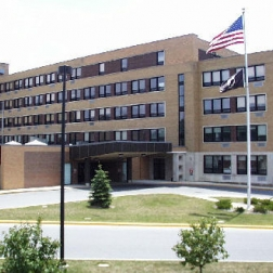 fort-wayne-va-hospital