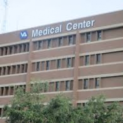 USA Today Investigation Finds VA Hospitals Regularly Hire Docs with Troubled Pasts