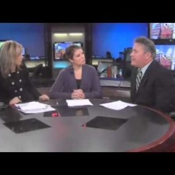 Video: Important Considerations about Nursing Homes