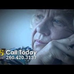 Video: Fort Wayne Nursing Home Abuse Attorneys