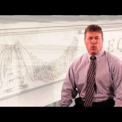 Video: Indiana Medical Malpractice Claim | Medical Negligence