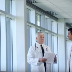 Medical Malpractice Commercial