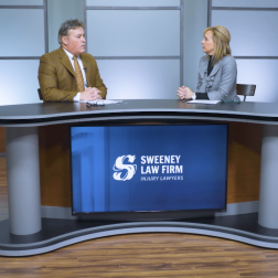 Dave Farnbauch sits down with ABC's INsight to talk about whether Indiana residents who have been victims of Medical Malpractice have access to the legal system.