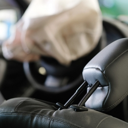 Dangerous Airbags Still Seriously Injuring and Killing People