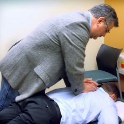 Appeal Rules that Chiropractors Not Qualified to Proffer Opinions on 'Complex' Causation Questions