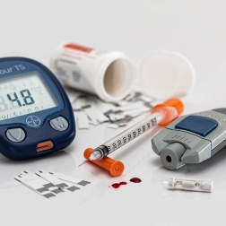 New Study Finds Type 3c Diabetes Misdiagnoses, Potentially Delaying Pancreatic Cancer Diagnoses