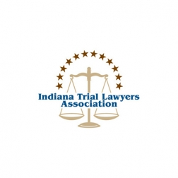 Indiana Trail Lawyers Association Logo