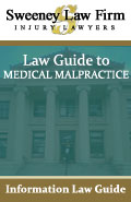 A Guide to Indiana Medical Malpractice Law