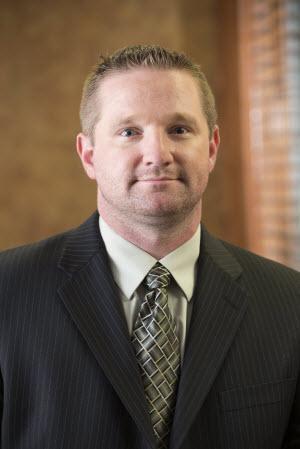 Dr  Nicholas King | Fort Wayne Medical Malpractice
