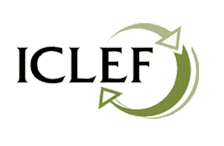 Indiana Continuing Legal Education Foundation (ICLEF)